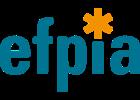 Efpia
